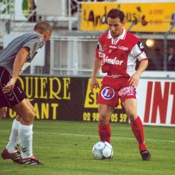 Franck Lérand