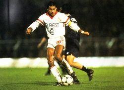 Roberto Cabanas
